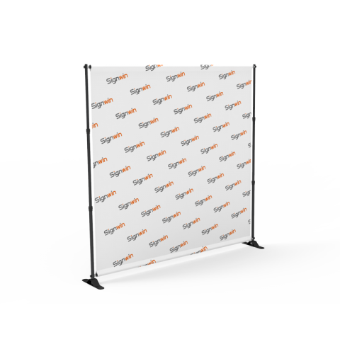 Video Backdrops